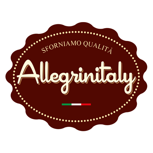 Allegrinitaly